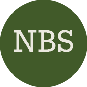 NBS specifications