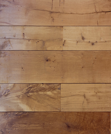 English Flooring Oak Barn Grade Vastern