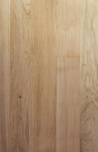 100/125/150mm mixed widths | T&G Oak Flooring