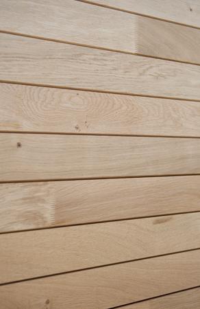 Air Dried Jointed Oak Vastern