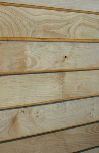 Jointed sweet chestnut halflap | VHL6