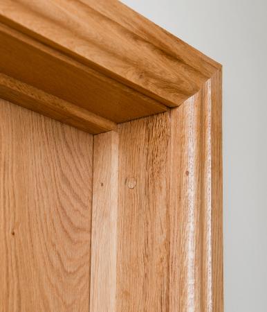 Mouldings vastern for Door architrave