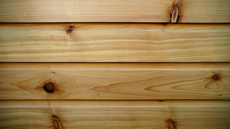 1000 ideas about cedar cladding on pinterest western red cedar