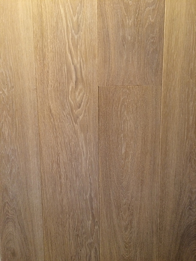 Nile Flooring