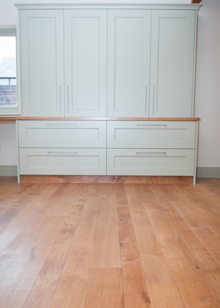 Solid character grade English oak flooring 02 copy