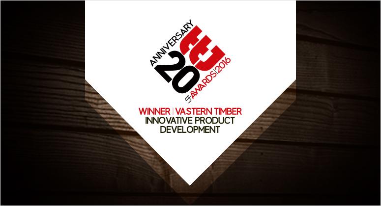 ttj-award-winner2016-news