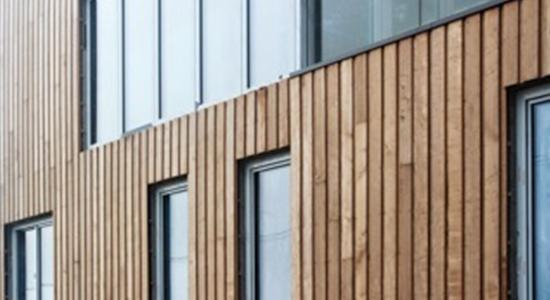 Brimstone-wood-Materials-2017-show