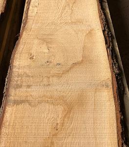 First Grade English Oak