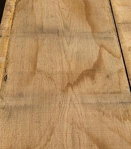 Prime Grade English Oak